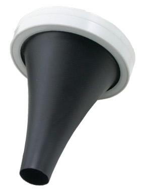 Noch 60132 - Nozzle for Gras-Master