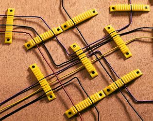 Noch 60160 - Wire Fasteners