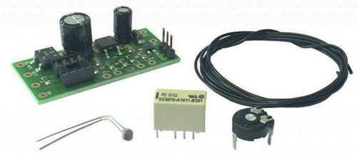 Noch 60271 - E-Kit »Twilight Switch«