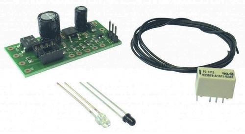 Noch 60272 - E-Kit »Light Barrier«