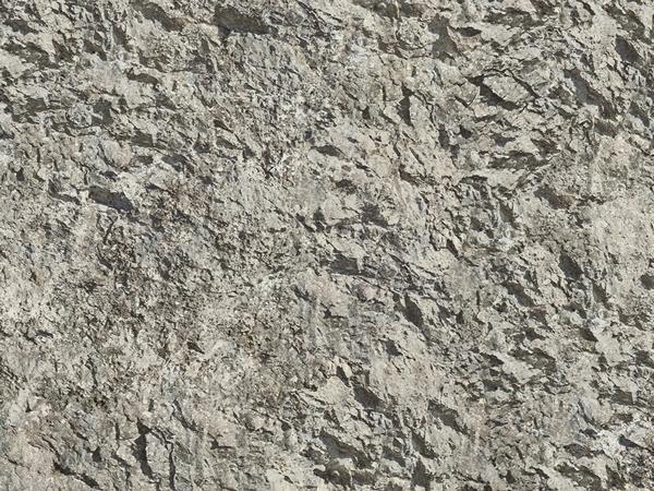 "Noch 60301 - Wrinkle Rocks ""Großglockner"""