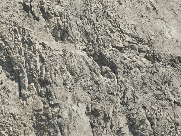 """Noch 60302 - Wrinkle Rocks """"Wildspitze"""""""