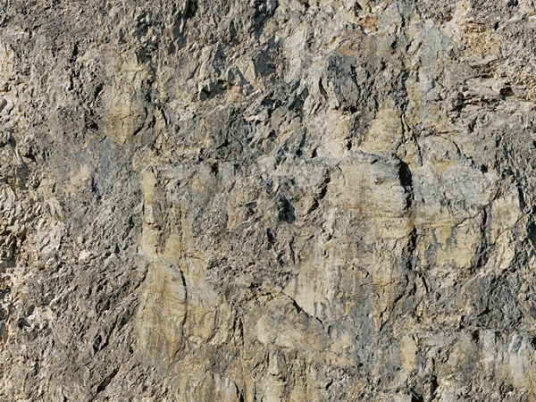 """Noch 60303 - Wrinkle Rocks """"Großvenediger"""""""
