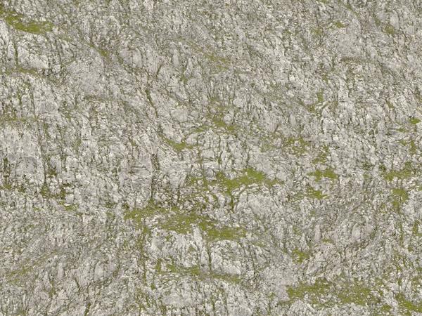 "Noch 60305 - Wrinkle Rocks ""Seiser Alm"""