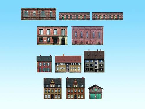 Noch 60310 - Small Industry & Estate