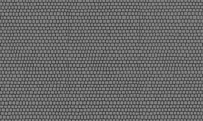 Noch 60724 - Cobblestones Place, 2 pcs., each 22 x 14 cm