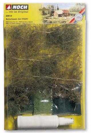 Noch 60818 - PROFI Nature Tree Set