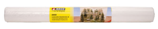 Noch 60836 - Landscaping Modelling Foil XL