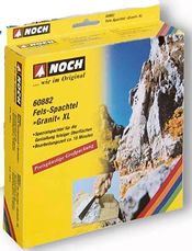 Noch 60882 - Rock Compound XL Granite