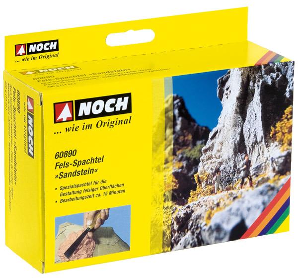 Noch 60890 - Rock Compound Sandstone