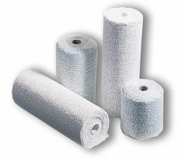 Noch 60982 - Modelling Plaster Cloth XL