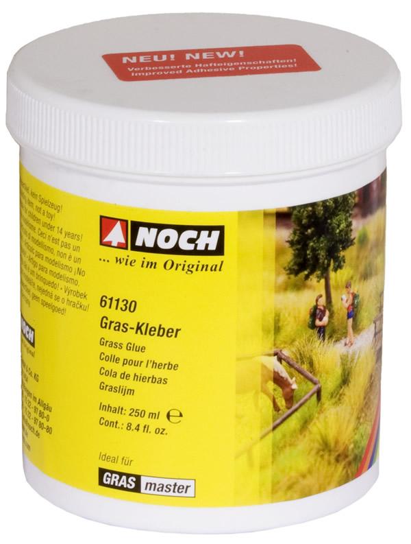 Noch 61130 - Grass Glue