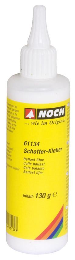 Noch 61134 - Ballast Glue