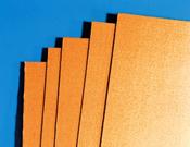 Noch 61620 - Reinforced Cardboard