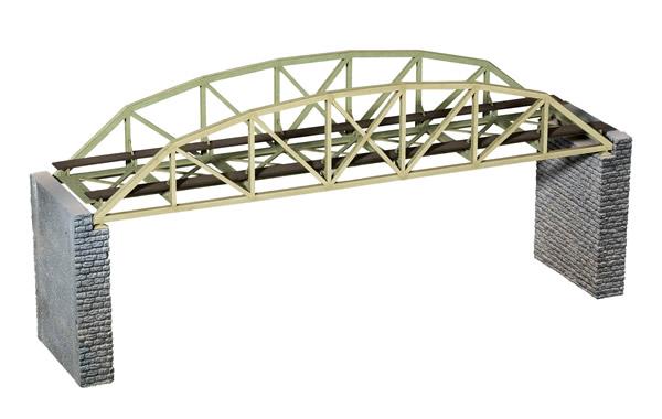 Noch 62830 - Argen bridge
