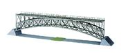Noch 62840 - Schlossbach bridge