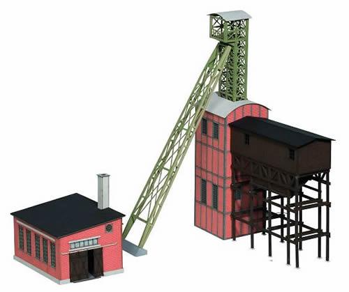 Noch 66302 - Small Mine Victoria