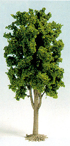 Noch 68030 - Deciduous Tree, approx. 35 cm high
