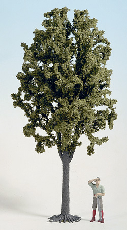 Noch 68032 - Deciduous Tree, approx. 40 cm high
