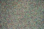 Grass Mat, Summer Meadow