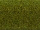 Grass Mat Meadow, 120 x 60 cm