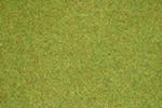 Grass Mat Summer Meadow, 120 x 60 cm