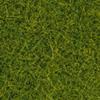 Meadow Mat Spring, 6 mm
