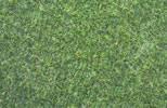 Meadow Mat, dark green, 6 mm