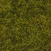 Meadow Mat Meadow, 12 mm
