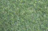 Meadow Mat, dark green, 12 mm
