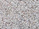 PROFI Ballast Limestone, beige brown