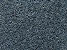 PROFI-Schotter Basalt, dunkelgrau