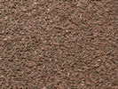 PROFI Ballast Gneiss, red brown