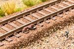 Indusi Track Magnet