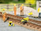 Rail Works Set