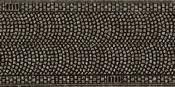 Cobblestone, 100 x 3 cm