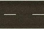 Highway, Gray,