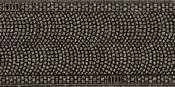 Cobblestone, 100 x 2,5 cm