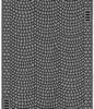 Cobbled Pavement, 100 x 4 cm