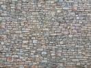 """3D Cardboard Sheet """"Quarrystone Wall"""""""
