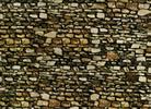 Carton Wall Dolomite