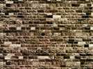 Carton Wall Basalt