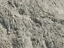 "Wrinkle Rocks ""Wildspitze"""