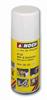 Spray & Fix Adhesive