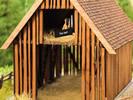 micro-motion Love Barn