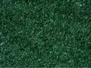 Leaves Dark Green 50g