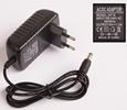 230V Power Pack for item 88163