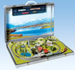 Briefcase Layout Sonnenalpe,