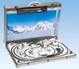 Briefcase Layout Tirol,