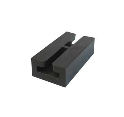 Piko 35292 - Insulated Rail Joiners 6 Pcs
